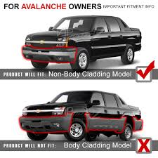 2003-2006 Chevy Silverado Avalanche 1500 2500 3500 Black Turn Signal ... 022013 Chevrolet Avalanche Timeline Truck Trend 2016vyavalchedesignandprepictureydqrjpg 1024768 Wheres My Jack On A 2003 Chevy Youtube Amazoncom 2013 Reviews Images And Specs The New 2018 Dirt Every Day Extra Season 2016 Episode 20 Napier Outdoors Sportz Tent For Wayfairca 2011 Rating Motor 2002 1500 Z66 Crew Cab Pickup Truck It Avalanche At Nopi On 34s Amazing Must See Truck 2362 2007 Inrstate Auto Sales Trucks For Sniper Grille Primary 072012