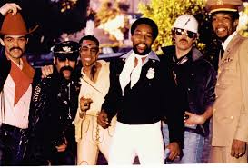 Hit The Floor Wiki Episodes by Village People Wikipedia