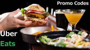 Uber Eats Promo Codes | 70% OFF | Hong Kong Aug 2019 | HotHKdeals 10 Off Uber Eats Best Promo Code For August 2019 100 Working How To Get Cheaper Rides With Codes Coupons Coupon Code Off Uber Working Ymmv 13 Through Venmo Slickdealsnet First Order At Ubereats Ozbargain Top Punto Medio Noticias Existing Users 2018 5 Your Next Orders This Promo 9to5toys Discount Francis Kim 70 Off Hong Kong Aug Hothkdeals Ubereats Coupon Deals Codes Ubereats Flat 25 From Cred App Applicable For All Save Upto 50