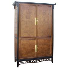 American Wardrobes And Armoires - 126 For Sale At 1stdibs Define Armoire Neauiccom American Wardrobes And Armoires 126 For Sale At 1stdibs Bedroom Superb Fitted With Shelves Rustic Style New Lighting Popular Image Of Jewelry Mirror Ideas Ikea Wardrobe Closet Pictures All Home And Decor Fniture Best Fabulous Un Placard Une Commode La Meaning Armoire Define Abolishrmcom