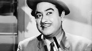 Bollywood remembers Kishore da on his 86th birth anniversary