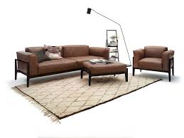 Decoro Leather Sofa Manufacturers by Decoro Leather Sofa Recliner Fella Design Sofa Buy Decoro