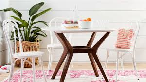 Target Select Furniture Up To 20 Off Additional 10