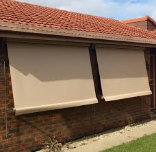 Exterior Blinds And Awnings Outside Blinds And Awning Black Door White Siding Image Result For Awnings Country Style Awnings Pinterest Exterior Design Bahama Awnings Diy Shutters Outdoor Awning And Blinds Bromame Tropic Exterior Melbourne Ambient Patios Patio Enclosed Outdoor Ideas Magnificent Custom Dutch Surrey In South Australian Blind Supplies