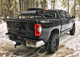 100 Truck Bed Bars Spare Tire Rack For Victoriajacksonshow