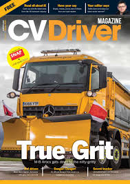 Magazines - CV Driver Prime News Inc Truck Driving School Job Team Run Smart 5 Ways To Show Respect A Truck Driver 7 Big Changes In Expedite Trucking Since The 90s Expeditenow Magazine Astazero Proving Ground Volvo Trucks Truck Driver April 2018 300 Pclick Uk Tailgater Giveaway Sweepstakes Giveawayuscom Magz Ed 30 December 2016 Gramedia Digital Nz May By Issuu A Portrait Of And Family Man C Is New Truckmonitoring Technology For Safety Or Spying On Drivers Reader Rigs Gallery Ordrive Owner Operators