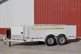 Katapish Farms Absolute Auction Thursday February 15th, 2018 At 10 ... Run Lists Heavy Truck Auction Dealer Fort Wayne West Auctions Trucks Trailers Backhoe Cstruction And Bca Auto Auctions Truck Transportation Editorial Stock Photo Image Johannesburg Bank Repo The Kmosdal Centurion Liquidation Prime Time Sold Equip Rv Community Protruck On Twitter All Lined Lotted Up For Tiptankex Park Village Property Plant Nigeria Customs Car Auctioning Rockhampton Vogel Real Estate Inc Photos Ritchie Bros Auctioneers