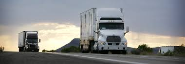 Truck Driving Jobs, Freight Company| Hampton, GA Southernag Carriers Inc Introduction To Jockey Truck Operator Traing Savannah Technical Drivejbhuntcom Straight Driving Jobs At Jb Hunt Cr England Cdl Schools Transportation Services Lipsey Trucking Llc Home Facebook Nrs Survey Finds Solutions Driver Job Shortage Big G Express Otr Company Time For A Change Consider Bay And Entrylevel No Experience Find The Best Local Near You Regional In Ga Resource Hiring Drivers Goggin Warehousing