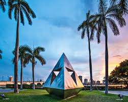 The 8 Best Spots For Art And Culture Lovers At Palm Beach Council, FL The 8 Best Spots For Art And Culture Lovers At Palm Beach Council Fl Grapple Trucks Debris Dog Outlets Cars Coffee Review Wpb Magazine City Of West Parks Recreation Moving Truck Tips What You Need To Know Coast Selfstorage Cstruction Crane Rental Service Ft Lauderdale Transportation Florida Crib Stroller Car Seat Rentals In Miami 12 Unique Things To Do In Stefanie Berg District Financial Manager Penske Leasing Uhaul Decision Centers Southern