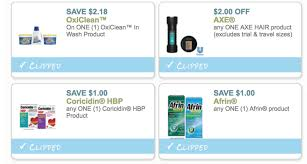 Afrin Coupon: Dali Museum Coupon Code Hlobbycom 40 Coupon 2016 Hobby Lobby Weekly Ad Flyer January 20 26 2019 June Retail Roundup The Limited Bath Oh Hey Off Coupon Email Archive Lobby Half Off Coupon Columbus In Usa I Hate Hobby If Its Always 30 Then Not A Codes Up To Code Extra One Regular Priced App Active Deals Techsmith Coupons Promo Code Discounts 2018 8 Hot Saving Hacks Frugal Navy Wife