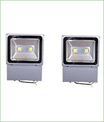 lighting 100 watt led flood light price in pakistan 100 watt led