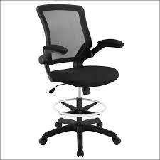 Chair Drafting Chair Brisbane Drafting Chair Back Support Drafting ... Chair Office Drafting Chairs Fniture Lighting Bar Ideas Executive Warehouse Stationery Nz 2 Stool Armrest Ergonomic Mesh Adjustable Design Long Hon Correct Officemax Safco Ergonomically Drawing Table Armless Swivel High Desk Office Chair Kinderfeestjeclub Buzz Melo Cal133 Joyce Contract Max Desk Leather On Amazoncom Flash Midback Transparent Black Stackable Task Computer Images Ing Gaming Depot Crap Lumisource Dakota Rolling Light Gray