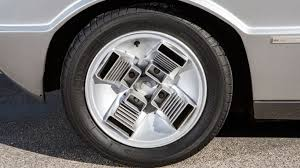 What Are The Coolest Alloy Wheels Ever Made? | Motoring Research Cool Rims And Tires Find The Classic Of Your Dreams Www 2012 Fostla Audi Q7 Suv Wheels 2 Car Reviews Pictures Where To Buy Online 17 Incredibly Red Trucks Youd Love To Own Photos Top 10 Custom Aftermarket Wheel Manufacturers List Bigjlloyd 2002 Dodge Ram 1500 Regular Cab Specs What You Need Know Before Chaing Size Wheels Coolest Oem Available On Production Cars Aoevolution 4pcs Plastic 6 Spoke 19 For 110 Rc Model Truck The 20 Best Ever See Road Gear Patrol Modification Racing Become More So Cool Cars I Like Pinterest Bmw Cars Truck