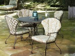 Patio Used Patio Furniture Outdoor Furniture Patio Furniture