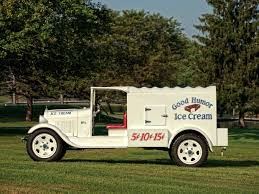 RM Sotheby's - 1929 Ford Model AA ¾-Ton Good Humor Ice Cream Truck ... Party 1949 Ford F1 Good Humor Ice Cream Truck Ii By Hardrocker78 On 1972 Good Humor Rare P10 Gmc Shorty Rat Rod Food Every Day 1920 Shorpy 1 Old Photos Freezer For Sale Redfoal For Cream Truck Restorations A Throwback To Bygone Era Sun Sentinel Hot 2016 Nsra Street Nationals Humors Of The Future Bring Philly Free The History Ice In Toronto Trucks Jericho Ny Ford F250 Crittden Automotive Library