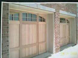 Single Patio Door Menards by Replacing Garage Door With Patio Door Tags Menards Garage Doors