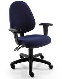 cheap office chairs desk chair kmart cheap white office chair in