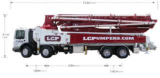 50 Meter 5-Section RZ Boom Concrete Pump | Alliance Concrete Pumps Types Of Concrete Pumps Pump Truck 101 Ads Services Okc Concrete Youtube Concos Putzmeister 47z Specifications Rental And Business Service Paraaque Pumping Action Supply Pump Indonesia Ready Stock For Sale America 70zmeter Truckmounted Boom In Advantage Company Ltd Hire Is There A Reliable Concrete Rental Near Me Wn Development