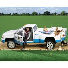Breyer Traditional Truck — Paradise Farm And Tack Bruder 028 Horse Trailer Cluding 1 New Factory Sealed Breyer Dually Truck Toy And The Best Of 2018 In Abergavenny Monmouthshire Gumtree Amazoncom Stablemates Crazy And Vehicle Sleich Pick Up W By 42346 Wild Gooseneck 5349 Wyldewood Tack Shopbuy Online Dually Truck Twohorse Trailer Dailyuv 132 Model Two Fort Brands