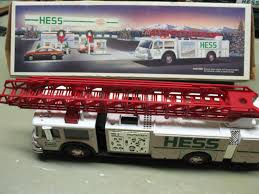 HESS Toy Fire Truck 1989 Nm - $29.00 | PicClick 1989 Hess Toy Fire Truck Dual Sound Siren Ebay Toy Cvetteforum Chevrolet Corvette Forum Discussion Collection With 1966 Tanker Man Bus Wikipedia Toys Values And Descriptions Hess Fire Truck Review Youtube 1988 With Racer Etsy Mack Trucks For Sale Amazoncom Hess 2000 Firetruck Toys Games Dual Best Resource Lot Of Trucks 19892001 Missing 1992 Nib 1849812505