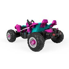 Fisher Price Power Wheels® Barbie™ Dune Racer FLR10 | You Are My ... My Life As 18 Food Truck Walmartcom Barbie Doll Very Tasty Camper 4x4 Brotruck At Sema2016 Accelerate Pinterest Bro 600154583772 Ebay Brand New Mattel Dream Pink Rv Ebaycom Barbie Meals Truck Aessmentplaybarbie Tales B2tecupcakes Shopkins Fair Glitzi Ice Cream Online Toys Australia Toy Unboxing By Junior Gizmo Youtube Massinha Sorvetes Fun Jc Brinquedos Amazoncom Power Wheels Lil Quad Games Miracle Mile Mobile Eats Barbies Q American Barbecue 201103