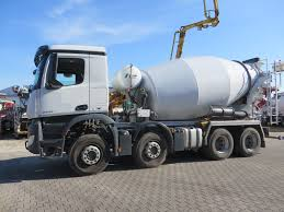 Cement Mixers | Rental | Xinos GmbH Cement Mixers Rental Xinos Gmbh Concrete Mixer For Rent Malta Rentals Directory Products By Pump Tow Behind Youtube Tri City Ready Mix Complete Small Mixers Supply Bolton Pro 192703 Allpurpose 35cuft Lowes Canada Proseries 5 Cu Ft Gas Powered Commercial Duty And Truck Finance Buy Hire Lease Or Rent Point Cstruction Equipment Solutions Germangulfcom Uae Trailer Self Loading