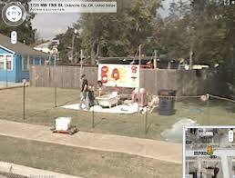 102 Flaming Lips House A Brief History Of Wayne Coyne S Weird