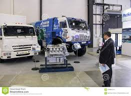 Businessmen Near Trucks. Editorial Photo. Image Of Person - 103861271 Convoy Trucks Stock Photos Images Alamy Fingerboard Tv Daily Fingerboard News 2001 Daf Lf Fa 45170 Day 3990 Food Grade Tanker Transportes Flix Yellowood Y Trucks Wheels 1924428355 Autocar On Twitter Happy July Yall Ez Disposal Bigrryblog C The Best Looking Road Toy Video For Kids Bruder Toys Dhl Container Youtube Tandet Truck News Wikipedia Fileiraqi Kraz Trucksjpg Wikimedia Commons Isuzu Commercial Vehicles Low Cab Forward