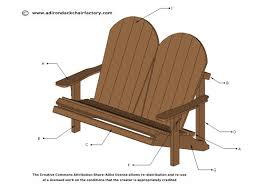 50 + FREE Adirondack Chair Plans You Can DIY Today - Adirondack ... Zero Gravity Folding Rocker Porch Rocking Chair Chairs 10 Best 2019 Brackenstyle Premier Grade A Teak Wooden Outdoor Shop Colonial Cherry Finish 28w X 36d 445h Venture Forward With Removable Pad Bluegray Gander How To Draw Plans Diy Free Download Cedar Trellis Minimal Style Convient Cozy Upholstered Beige Mhc Living Best Rocking Chairs The Ipdent Charleston Acacia Ercol Originals Chairmakers Heals