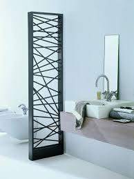 hochwertige badheizkörper mit modernem design room