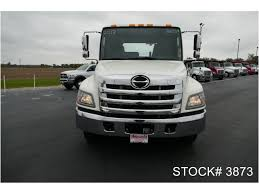 Tow Trucks In Ohio For Sale ▷ Used Trucks On Buysellsearch Need A Tow Truck Spanish Fork Ut In Grua Language Montoursinfo For Sale Columbus Ohio Best Resource Johns Towing And Repair Defiance Posts Facebook Service For Oh 24 Hours True Free Download Tow Truck Driver Jobs Columbus Ohio Billigfodboldtrojer Hour Road Side Assistance Columbia Sc James Llc Liberty Auto Body In Old Trucks Rule Buckeye Country Hemmings Daily Apto Summer Party Winners Association Of Professional Towers Gmc Inspirational Pre Owned Trucks New Cars Rustys 4845 Obetz Reese Rd