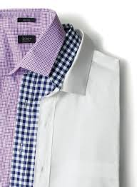 exclusive first look the j crew ludlow shirt gq
