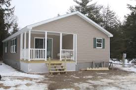 New Hampton NH Camelot Home Centers Modular Homes Manufactured