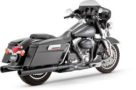 Vance And Hines Dresser Duals Heat Shields by Vance U0026 Hines Media Center