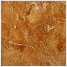 merola tile aroa siena 12 1 2 in x 12 1 2 in ceramic floor and