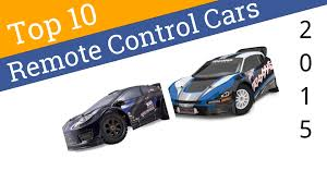 10 Best RC Cars 2015 - YouTube Best Rc Cars Under 100 Reviews In 2018 Wirevibes Xinlehong Toys Monster Truck Sale Online Shopping Red Uk Nitro And Trucks Comparison Guide Pictures 2013 No Limit World Finals Race Coverage Truck Stop For Roundup Buy Adraxx 118 Scale Remote Control Mini Rock Through Car Blue 8 To 11 Year Old Buzzparent 7 Of The Available 2017 State 6 Electric Market 10 Crawlers Review The Elite Drone Top Video