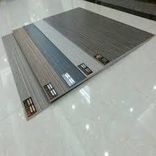 thin floor tile novic me