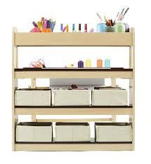 rangements de bureau bureau enfant design avec rangements concernant bureau enfant avec