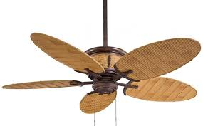 Harbor Breeze Aero Ceiling Fan Light Bulb by Harbor Breeze Light Kit Problems Amusing Outdoor Ceiling Fans