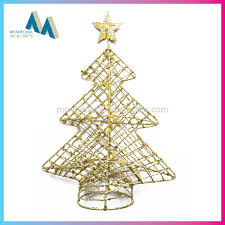 Fiber Optic Christmas Tree Color Wheel Replacement by Fiber Optic Tree Base Fiber Optic Tree Base Suppliers And