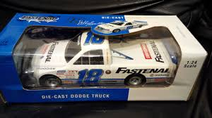 BOBBY HAMILTON #18, FASTENAL DODGE TRUCK NASCAR RACE TRUCK | Diecast ... Pin By John Sabo On 2015 Truck Shows Pinterest Trucks And Canada Fleet Graphics Vehicle Wraping Pickup Trucks For Sales Eddie Stobart Used Truck Running Boards Added Windows To My Cap Ford F150 Forum Fileram 1500 Fastenaljpg Wikimedia Commons 1952 Dodge For Sale Classiccarscom Cc1091964 Harper Internship With The Fastenal Company Seelio Gobowling Chevrolet Silverado Don Craig Trading Paints Shub Inspection Checklist V11 Iauditor Fastenal Backs Wgtc Partnership With Scholarships West Georgia Sec Filing