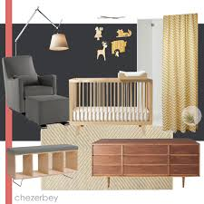 Ikea Rocking Chair Nursery by 2012 March Chezerbey