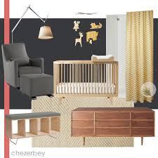 Ikea Rocking Chair Nursery by Search Results Nursery Chezerbey