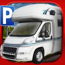3D RV Motor-Home Parking Simulator Game - Real Camper-Van Truck ... Offroad Hilux Pickup Truck Driving Simulator Apk Download Free How Euro 2 May Be The Most Realistic Vr Game Amazoncom 3d Car Parking Real Limo And Monster Hard Mr Transporter Gameplay Scania Buy Download On Mersgate Driver Ovilex Software Mobile Desktop Web Youtube Games Awesome Racing Hot Wheels Truck Simulator Pc Game Free Loader Parking Driving Online Indian 2018 Cargo