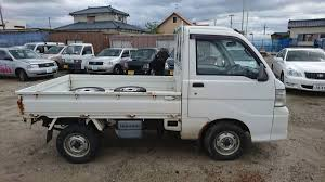 Niigata Heisei Era 18 Year Daihatsu Hijet Truck 4WD Special Air ... Japanese Mini Truck Photo Gallery Ulmer Farm Service Llc 1993 Daihatsu Hijet 4wd Youtube 2002 Photos 07 Gasoline Fr Or Rr Automatic For Sale Used 2007 Jan White Vehicle No Za64340 The Worlds Newest Photos Of Hijet And Mini Flickr Hive Mind Stock Images Alamy 2006 Sale Pending Brand New Factory Khaki Color 2017 Hijet 1992 Truck Item 4595 Sold September 89 Pinterest Cars Jpn Car Name Forsalejapantel Fax 81 561 42 4432