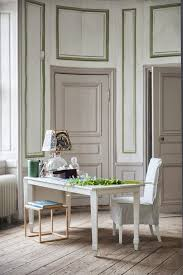 Ikea Dining Room Chair Covers by Best 25 Henriksdal Chair Cover Ideas On Pinterest Dining Chair