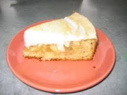 ww apfel pudding torte