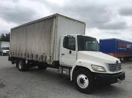 100 Trucks For Sale Houston Tx Box Box In
