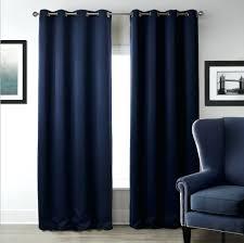 Velvet Curtain Panels Target by Royal Blue Eyelet Curtains Uk Royal Blue Curtains Walmart Royal