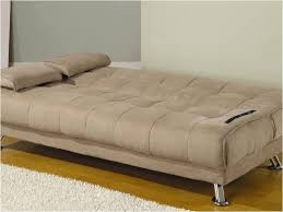 Balkarp Sofa Bed by Bed Couch Best 25 Bed Couch Ideas On Pinterest Pallet Daybed Twin